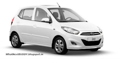 hyundai i 10 i10 price and details