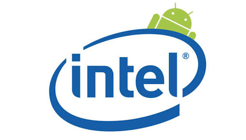 Install Windows Os On Dual Os Tablets With Intel Chipset