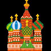landmark_st_basils_cathedral_church.png