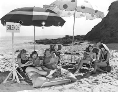 libri vacanze estate