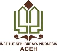 Seleksi Penerimaan Mahasiswa Baru ISBI Aceh Pendaftaran Online Isbi Aceh 2019/2020