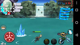 download game naruto senki beta download game naruto senki mod apk unlimited coins download naruto senki final mod apk game naruto senki full character download naruto senki mod apk no root download naruto senki mod apk boruto download naruto senki mod money naruto shippuden senki mod apk