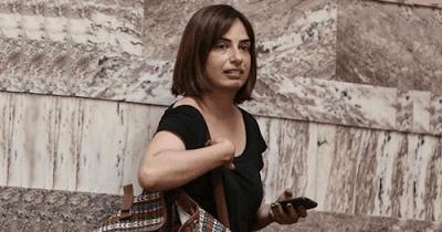 Ράνια Σβίγκου, Διόρισε