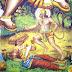 రావణ హనుమ యుద్ధం .. (సంపూర్ణ హనుమత్ వైభవం - పరాశర సంహిత)