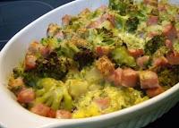 como preparar el brocoli