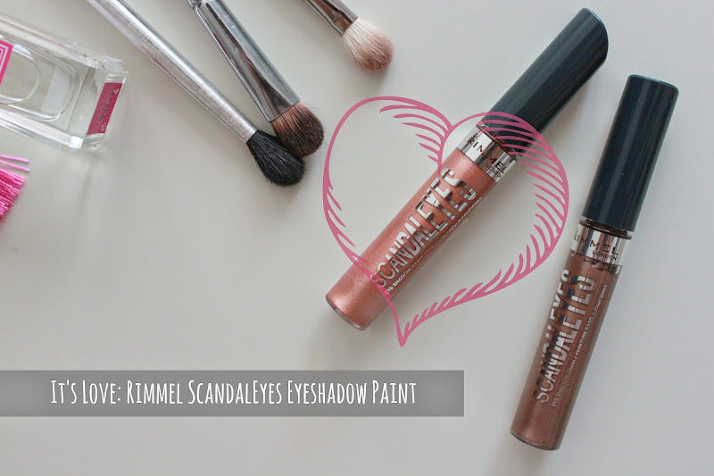 rimmel eyeshadow pain swatches