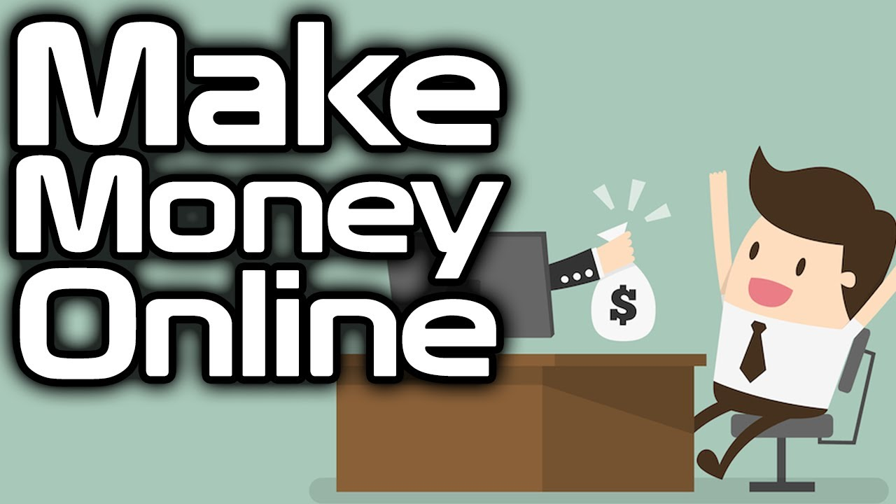 Earn $20 Per Day Copy&Paste Online + Proof Without Any