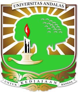 Penerimaan Mahasiswa Baru Universitas Andalas 2016
