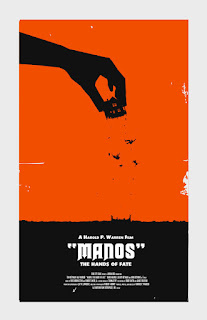 Watch Manos: The Hands of Fate (1966) movie free online