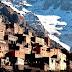 В Марокко найдены тела двух туристок из Скандинавии