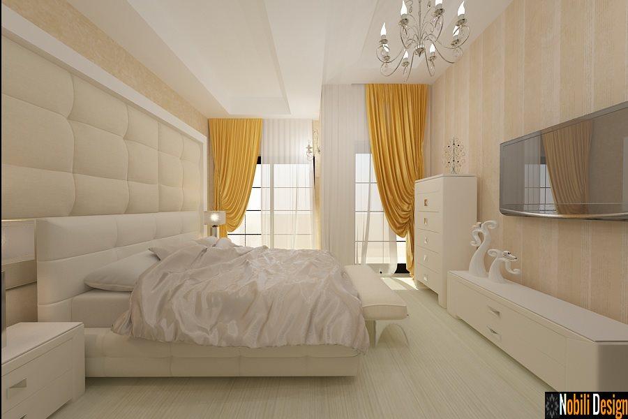 Design interior dormitor casa moderna Bucuresti | Design Interior - Amenajari Interioare - Bucuresti , amenajari, Bucuresti, casa, case, design, dormitor, dresing, firme, interioare, interior, italiana, materiale, matrimonial, mobila, moderna, preturi, proiect, studio, dizain, designer,