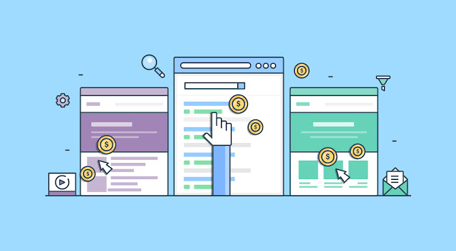 How Pay-Per-Click (PPC) Marketing Works