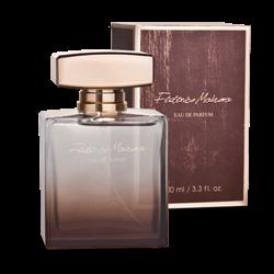 FM 199 Perfum Luksusowa Męska