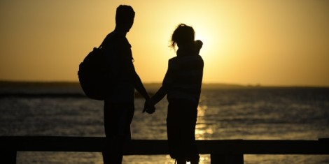 Image result for pacar yang setia