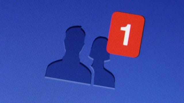 زيادة عدد الأصدقاء على الفيس بوك بشكل جنوني موقع جديد