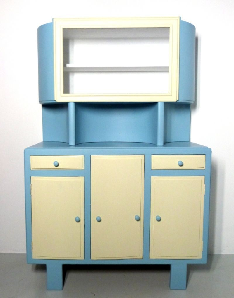 Vintage recuperiamo i mobili di modernariato shabby co - Mobili vintage anni 60 ...