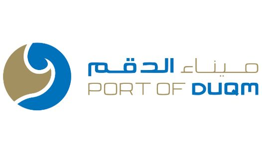 Jobs at Port of Duqm