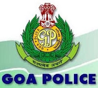 GOA Police Recruitment
