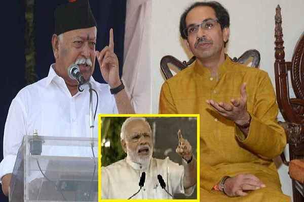 shivsena-plan-to-divide-rss-bjp-by-president-election-2017