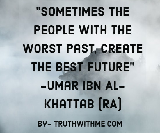 Image of: Jannah Islamic Quotes Images Truthwithme Islamic Quotes Best Inspirational And Motivational