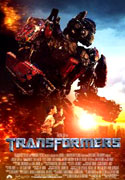 http://streamcomplet.com/transformers-1/