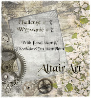 http://www.altairart.pl/2017/07/challenge-7-wyzwanie7-with-floral.html