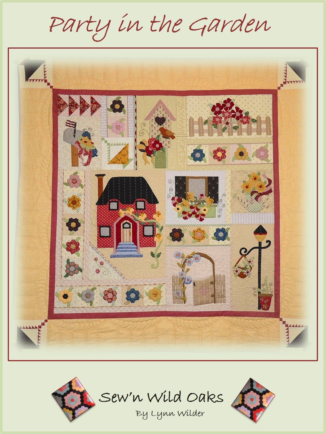 http://www.inbetweenstitches.com/shop/Patterns/p/Party-in-the-Garden-x2491543.htm