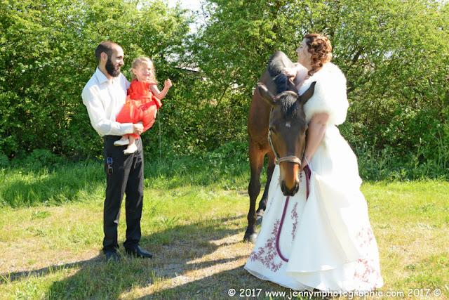 photographe mariage vendée 85 luçon