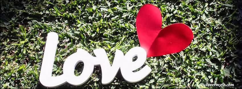 Imagenes De Amor Para Perfil De Facebook Con Frases Imagenes De
