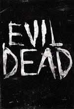 Baixar Torrent Evil Dead: A Morte do Demônio Download Grátis
