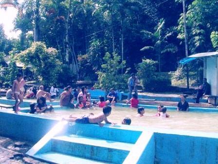 10 Wisata Favorit di Sumedang, Jawa Barat