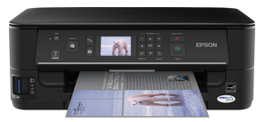 Epson Stylus SX525WD driver for windows and mac