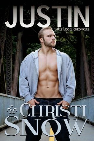 Justin by Christi Snow