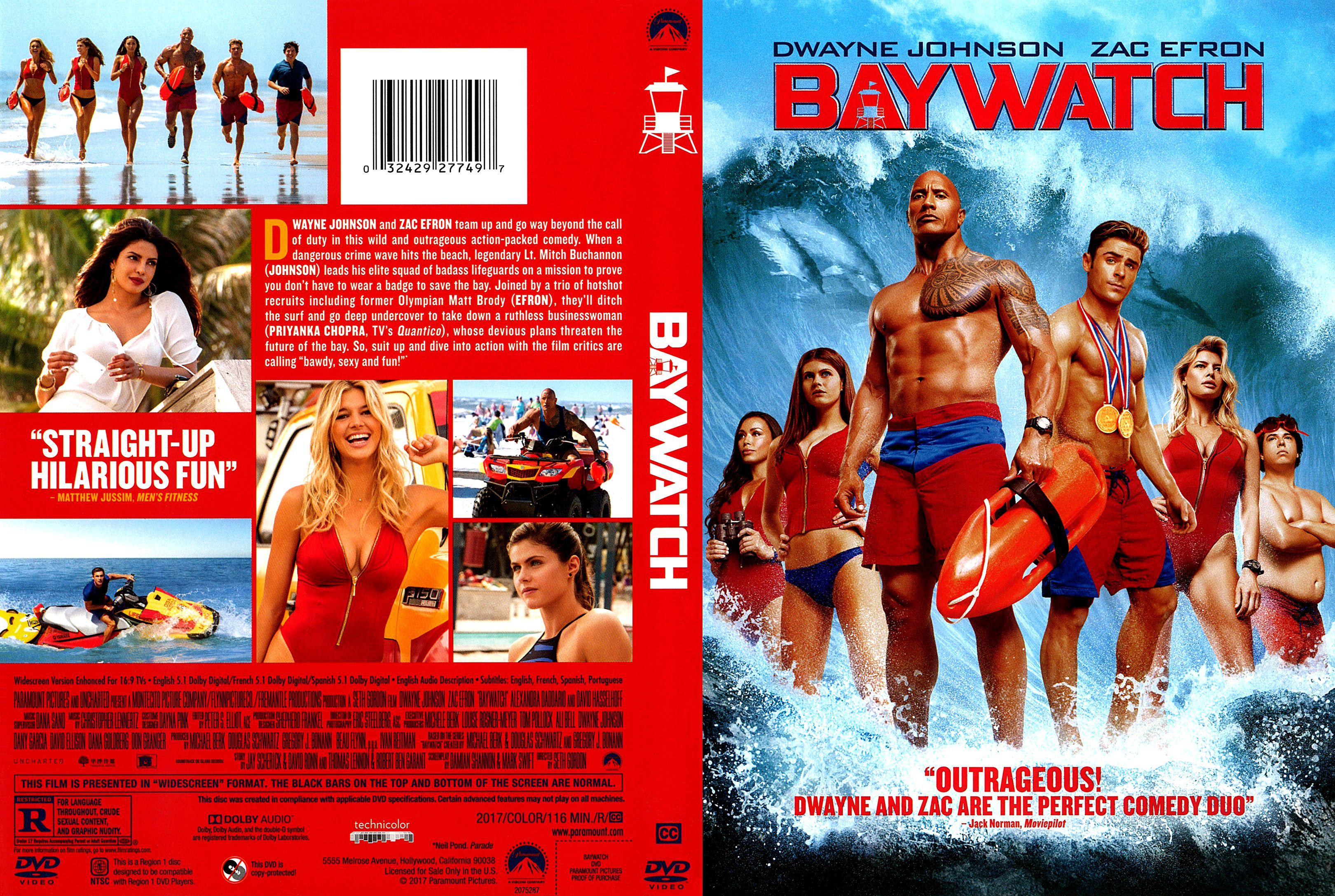 baywatch film - photo #17