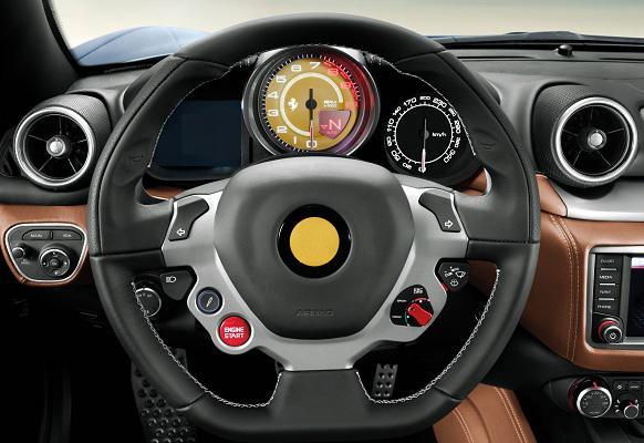 Global Automotive Steering Wheel Switch Market 2018 : Estimation ...