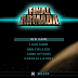 Final Armada PSP ISO Free Download & PPSSPP Setting