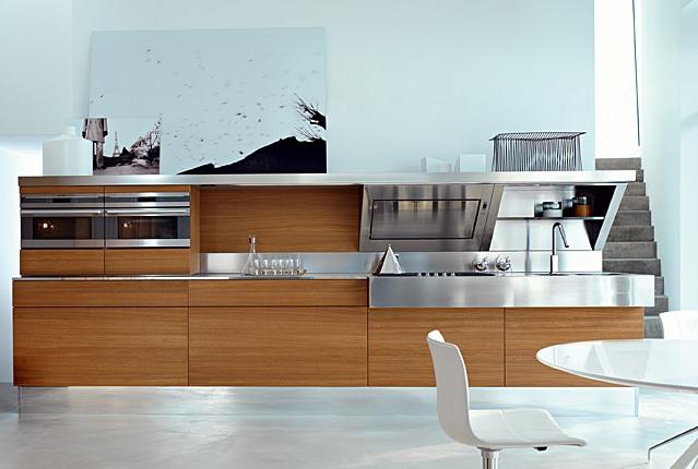 cocinas lineales6