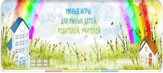http://www.logozavr.ru/