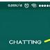 Cara whatsapp tidak terlihat online di android, Begini caranya
