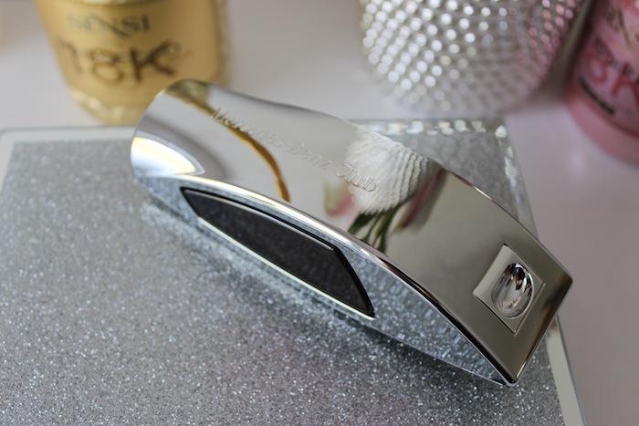 Mercedes-Benz parfém