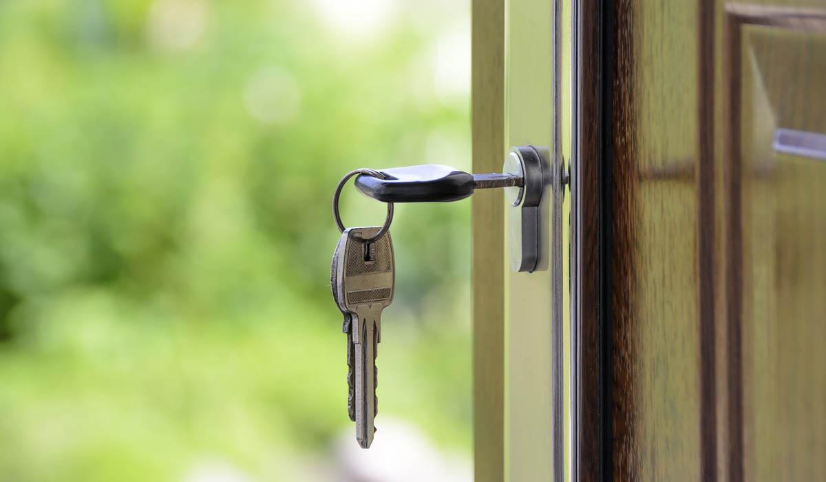 beli rumah murah online