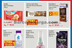Promo Indomaret Product of the Week Terbaru 14 - 20 November 2018