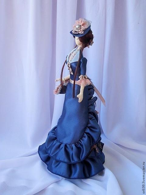 куклы, куклы текстильные, текстиль, куклы тряпиенсы, куклы корейские, куклы барышни, куклы в шляпках, куклы шитые, шитье, куклы сувенирные, куклы коллекционные, куклы интерьерные, куклы декоративные, интерьерные украшения, куклы подарочные,