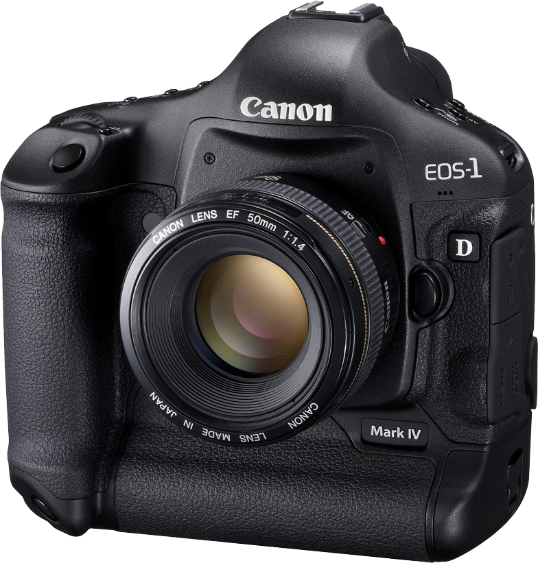 Eos-1ds mark iii support download drivers, software and.