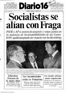https://issuu.com/sanpedro/docs/diario_16._27-8-1977