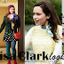 LOOKBOOK | Louisa Clark - Como Eu Era Antes de Você