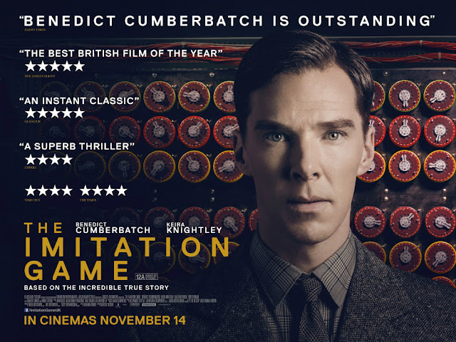 Download Film The Imitation Game Bluray Subtitle Indonesia