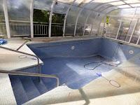 chalet en venta urbanizacion torre bellver piscina