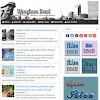 djangkarubumi.com blog luar biasa menurut saya