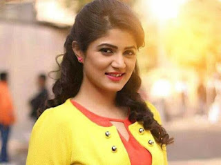 Srabanti Chatterjee New HD Picture Gallery